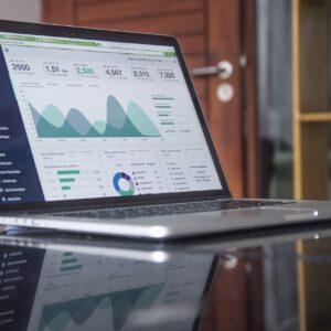 Internet marketing lawyerinsite