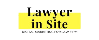 Lawyer in Site